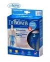 Bình sữa  Dr Browns 120ml