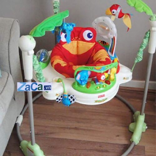 xich-du-nhun-nhay-fisher-price