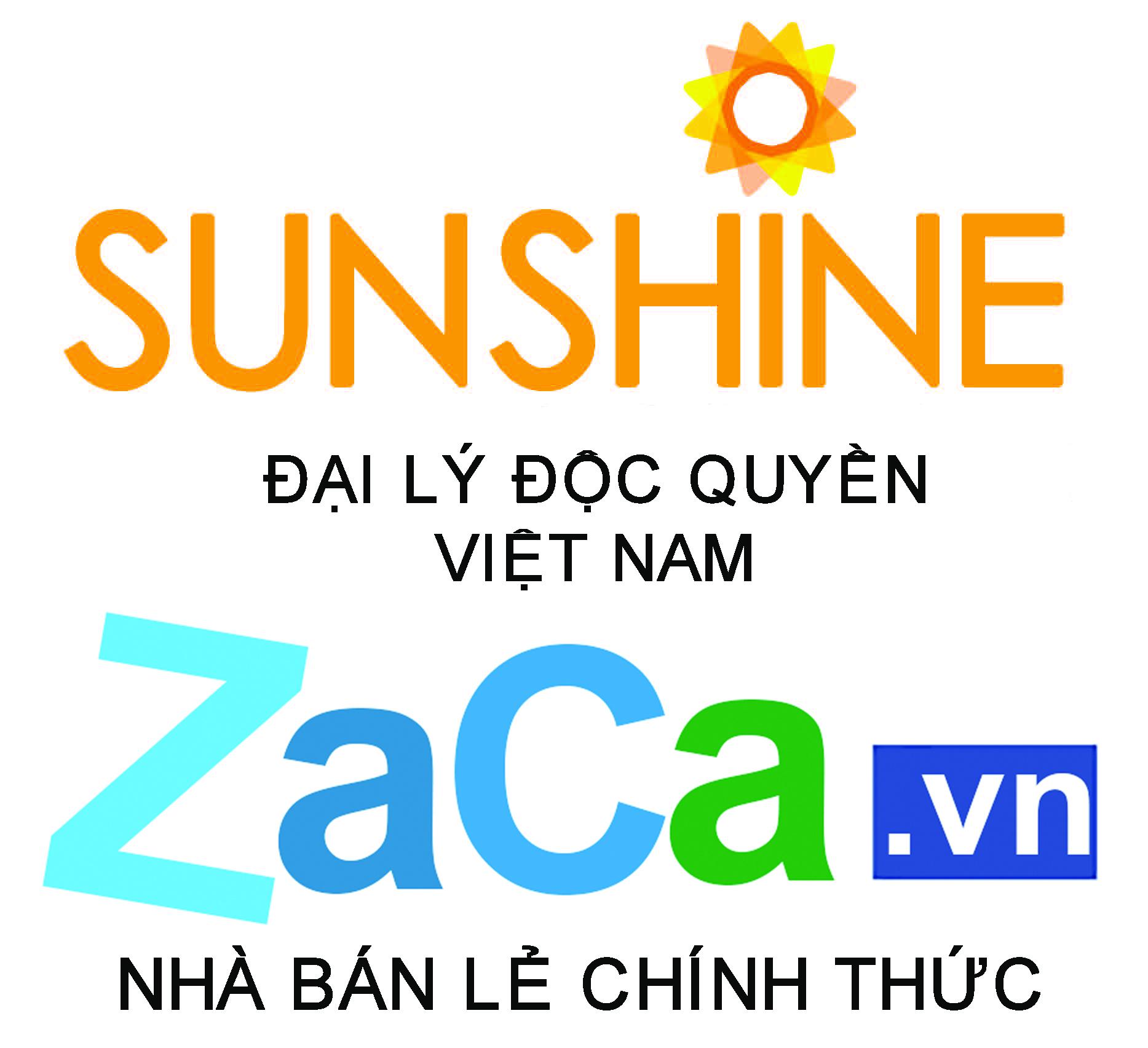 Logo Đại Lý