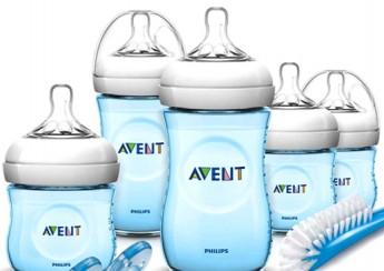 Avent
