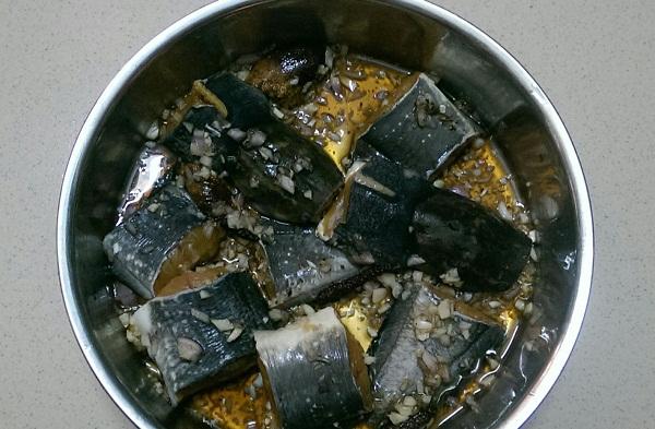 cach-nau-ca-tre-gia-cay-ngon-dung-vi-3
