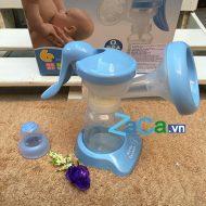Máy hút sữa bằng tay Kuku