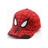 Nón Spide Man siêu nhân nhện bé trai