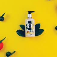 Kem xả Tinh dầu Citrus Om Fountain