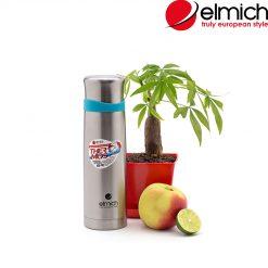 Bình giữ nhiệt Elmich cao cấp 500ml