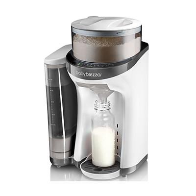 Máy pha sữaBaby Brezza Formula Pro
