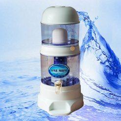 Bình Lọc Nước ONEMOM